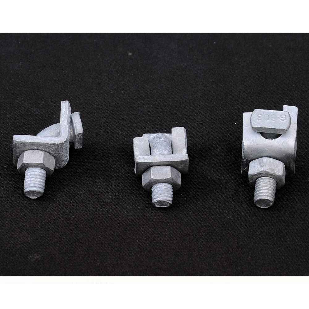 Joint Clamps